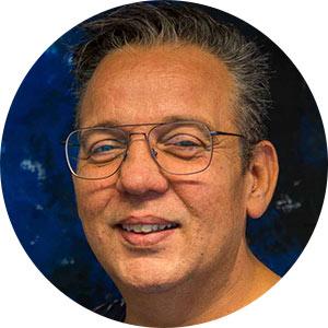 Paul van Gellecom, Stuurgroep Ervaringsdeskundigheid NAH